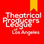 TPLLA-Logo-Lockups3_website_center-copy.png